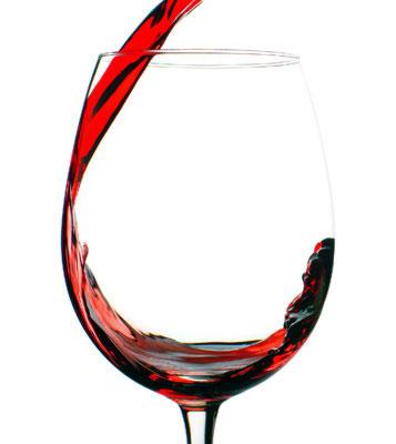 vendita vino biologico